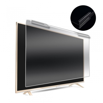 TV Screen Protectors