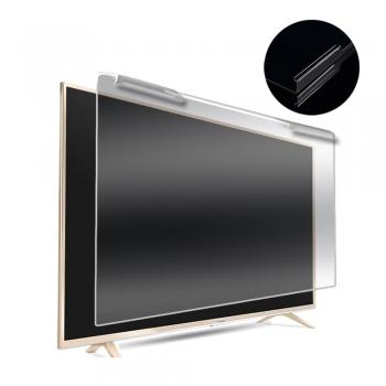TV Screen Protectors