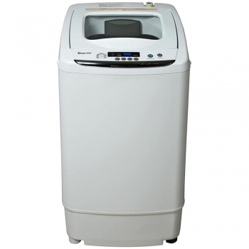 Clothes Washing Machines