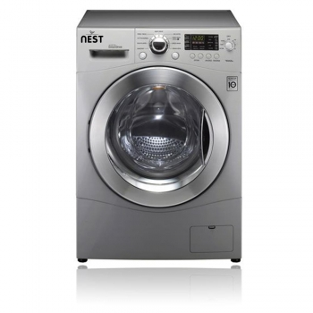 Combination Washers Dryers