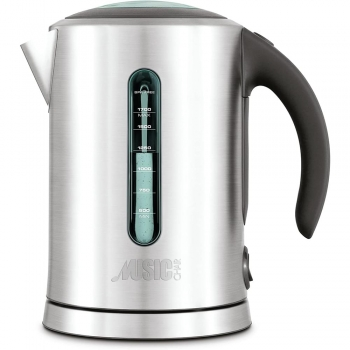 Kettles Tea Machines