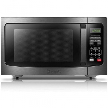 Microwave Ovens 2