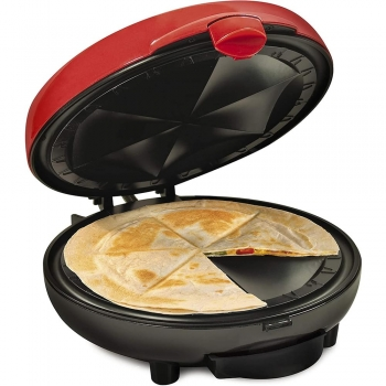 Quesadilla Tortilla Makers
