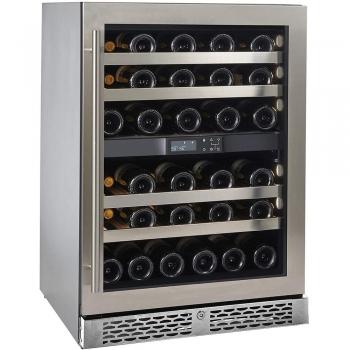 Wine Cellars 2