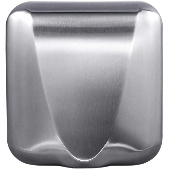 Bathroom Hand Dryers