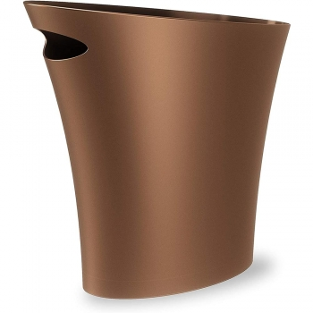 Bathroom Wastebaskets