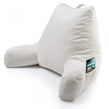 Bed Pillows Positioners