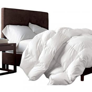 duvets down comforter