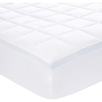 Mattress Pads Toppers