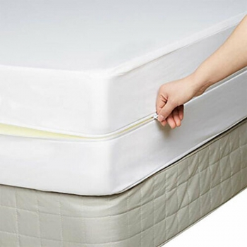 Mattress Protectors Encasements