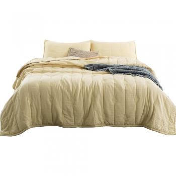 Quilts Sets