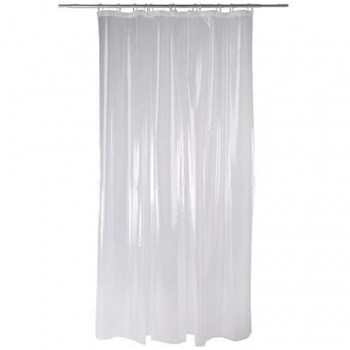 Shower Curtains Accessories
