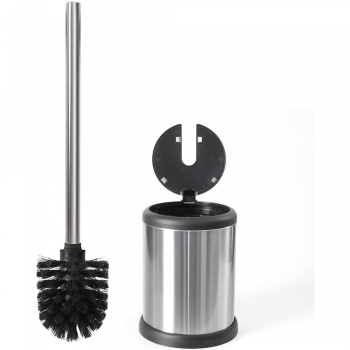 Toilet Brushes Holders
