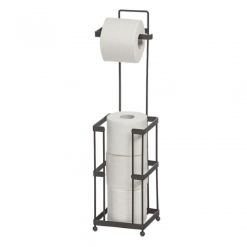 Toilet Paper Holder Storage
