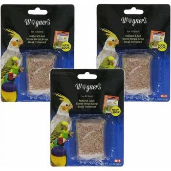 Bird Health Supplies