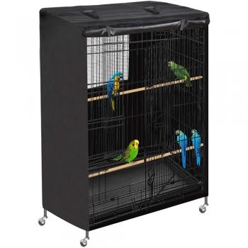 Birdcage Covers