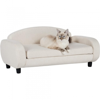 Cat Beds Sofas