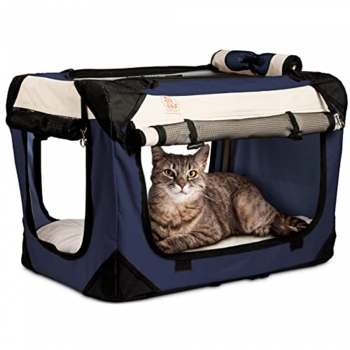 Cat Carriers