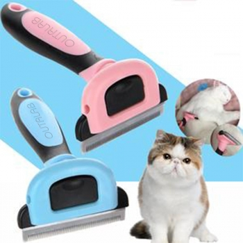 Cat Hair Removal Products