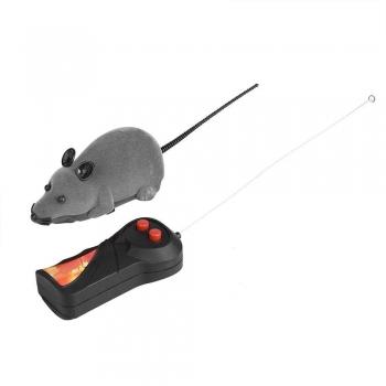 Cat Mice Animals Toys