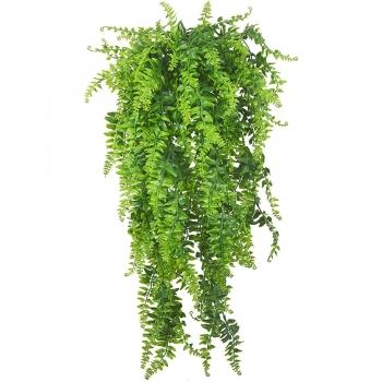 Artificial Plants Flowers