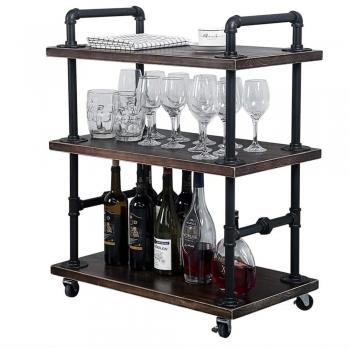 Bar Serving Carts