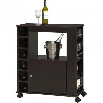 Bars Wine Cabinets