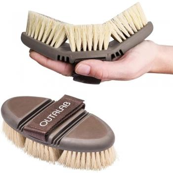 Horse Brushes