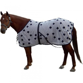 Horse Care Blankets