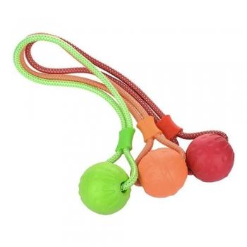 Horse Chew Toys