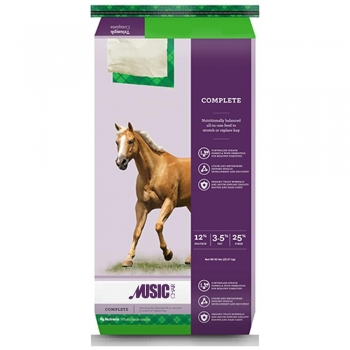 Horse Feeding Supplies