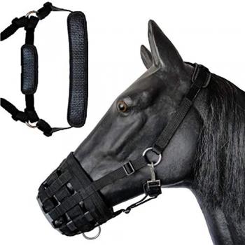 Horse Stall Muck Supplies