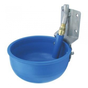 Horse Watering Supplies