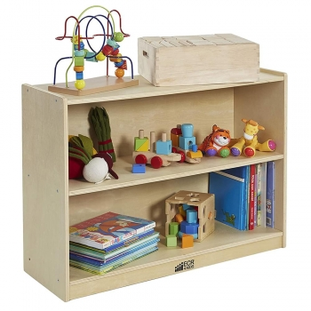 Kids Bookcases, Cabinets Shelves