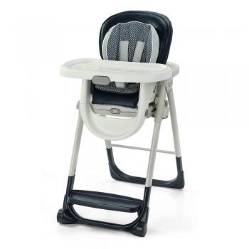 Kids Chairs Seats