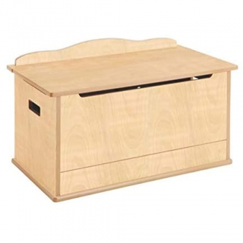 Kids Chests Trunks