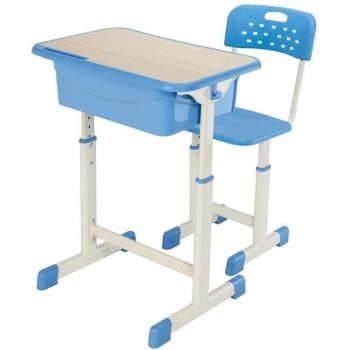 Kids Desks Desk Sets