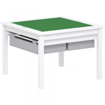 Kids Tables