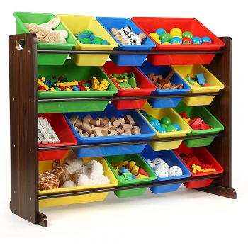 Toy Chests Organizers