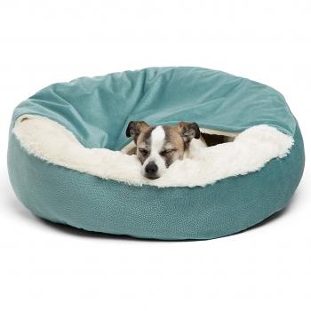 Dog Bed Blankets