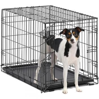 Dog Crates Kennels