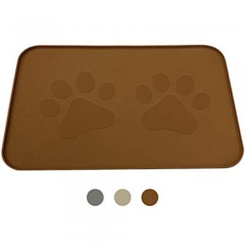 Dog Feeding Mats