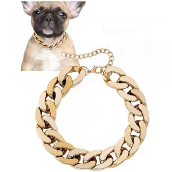 Dog Necklaces Pendants