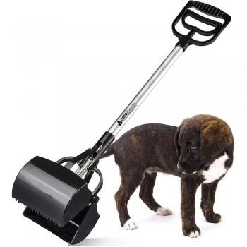 Dog Pooper Scoopers