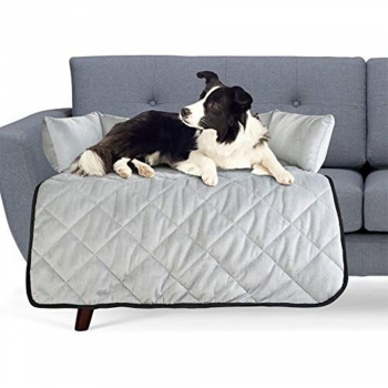 Dog Sofas Chairs