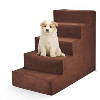 Dog Stairs Steps