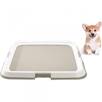 Dog Training Pads Trays
