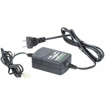 Airsoft Battery Chargers