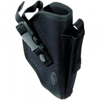 Airsoft Holsters