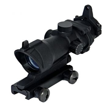 Airsoft Optics